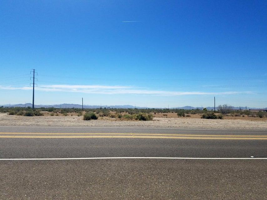 24xxx W Yuma Road, Buckeye, AZ 85326
