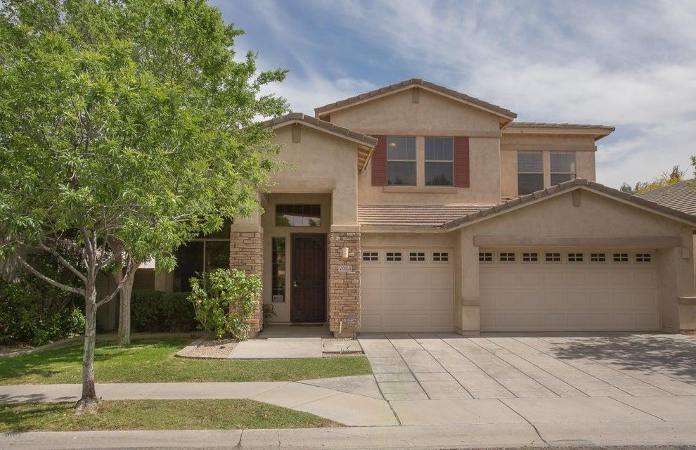 7023 S 24TH Place, Phoenix, AZ 85042