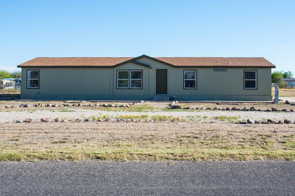 30831 W Lynwood Street, Buckeye, AZ 85396