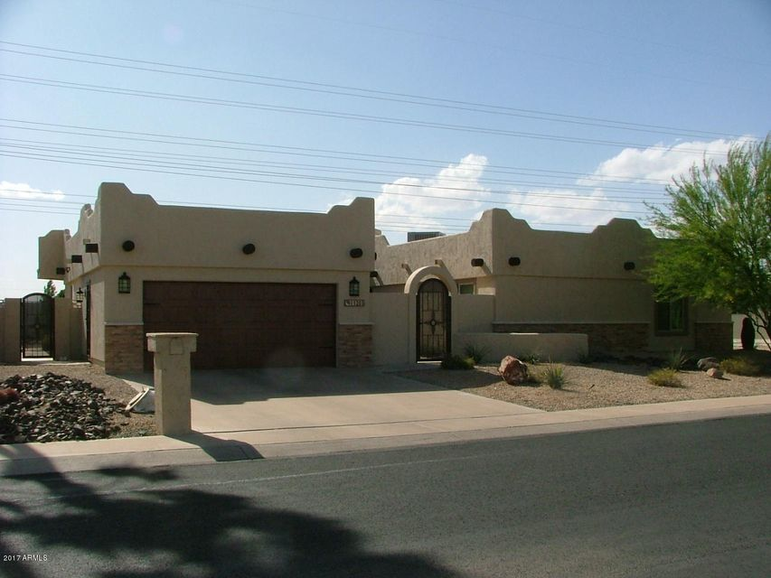 11205 W GRANADA Drive, Sun City, AZ 85373
