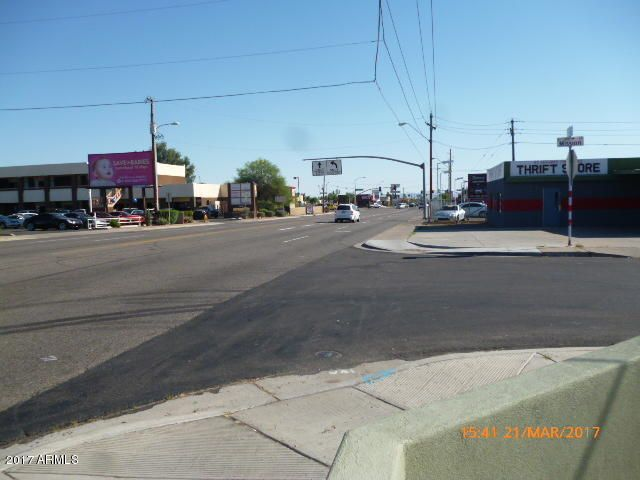 9204 N 7TH Street N 12, Phoenix, AZ 85020