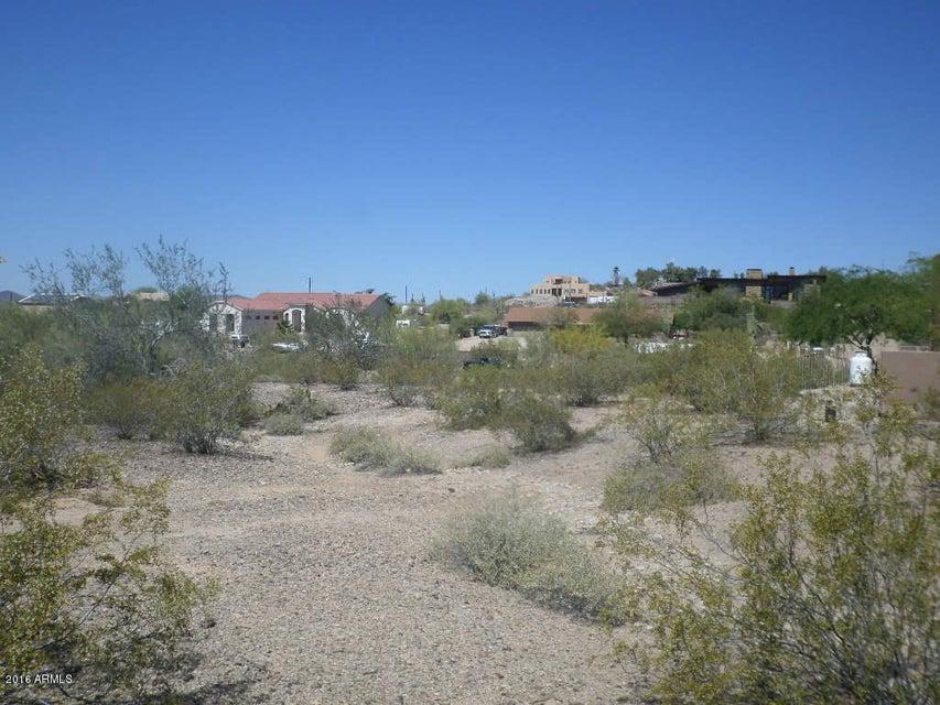 93XX W Prickly Pear Trail, Peoria, AZ 85383