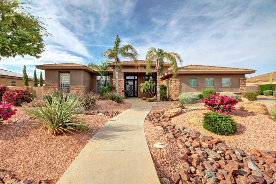 18020 W COLTER Street, Litchfield Park, AZ 85340