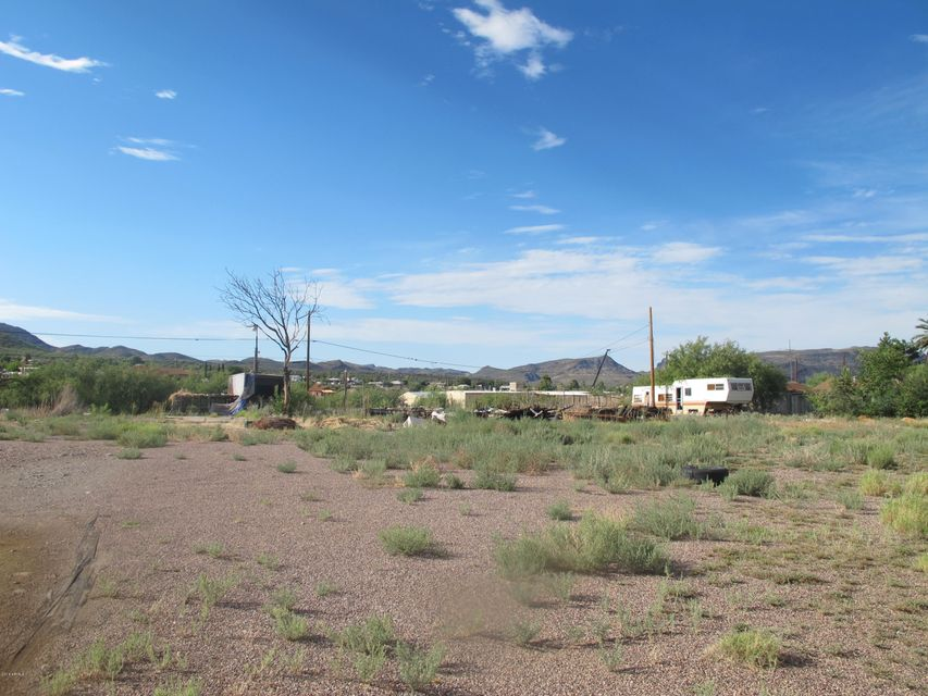 741-743 W Main Street Superior, AZ 85173 - MLS #: 5587919