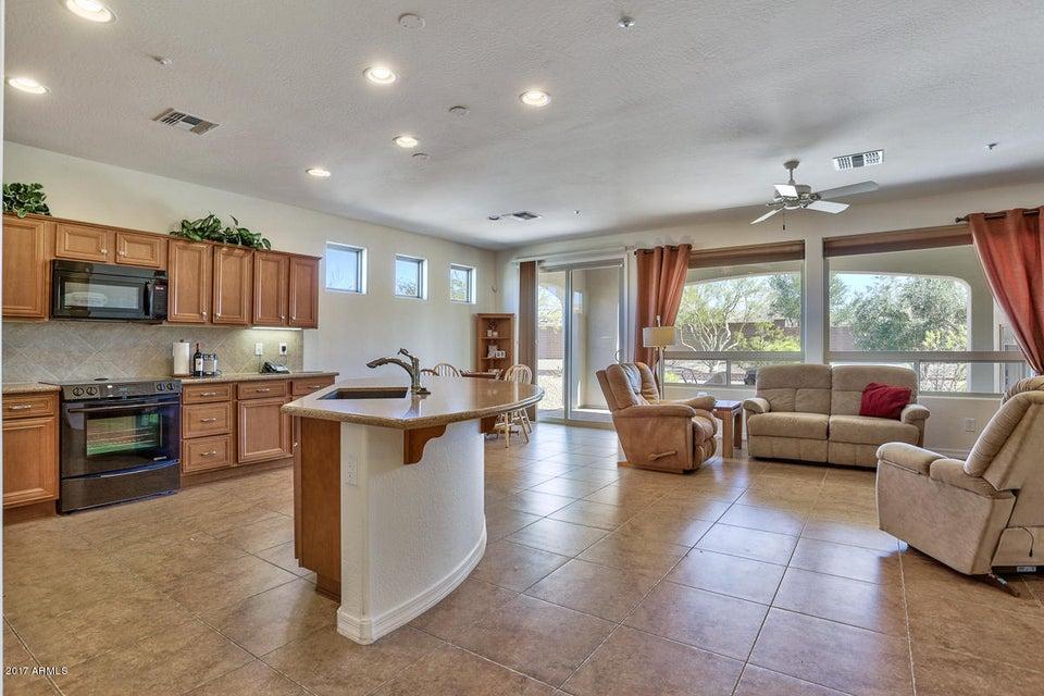 30041 N 129TH Avenue, Peoria, AZ 85383