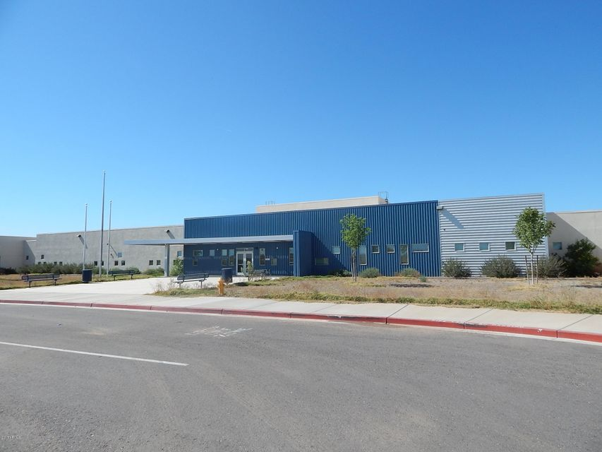 3761 S POWER Road, Mesa, AZ 85212