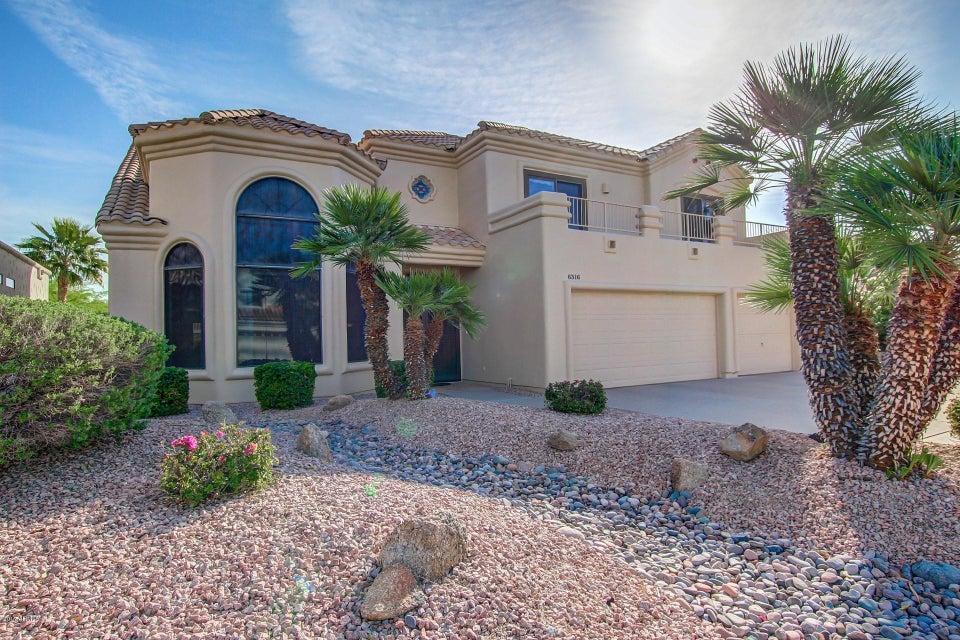6316 E STAR VALLEY Circle, Mesa, AZ 85215