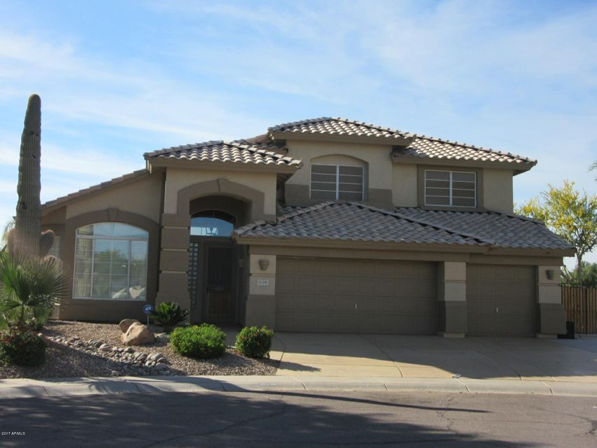13435 W CYPRESS Street, Goodyear, AZ 85395