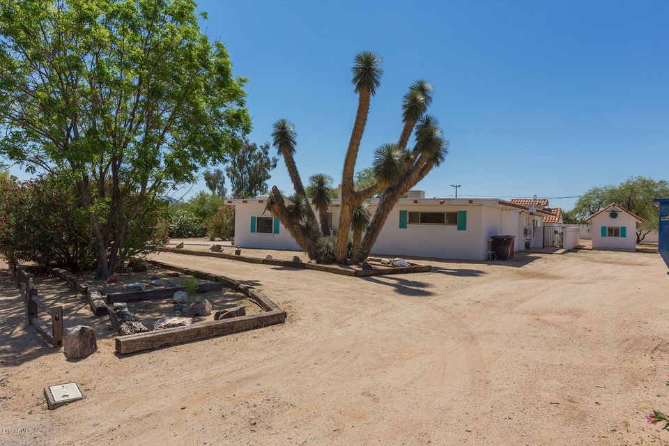 12002 N 68TH Street, Scottsdale, AZ 85254
