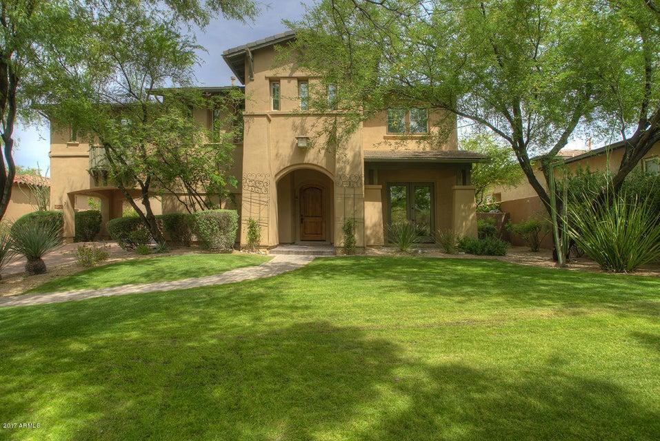 , Scottsdale, AZ 85255