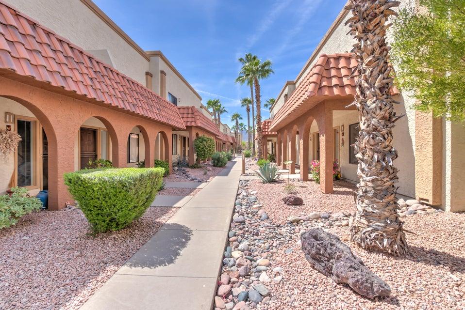 16510 E PALISADES Boulevard 15, Fountain Hills, AZ 85268