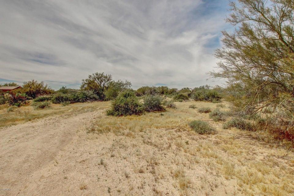 30120 N 163RD Place Lot 6, Scottsdale, AZ 85262