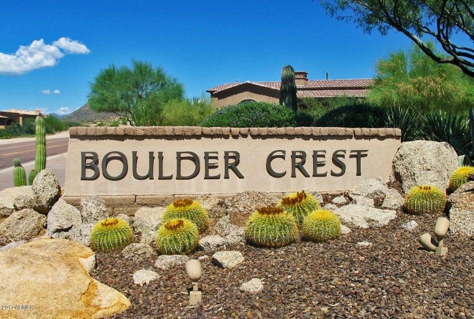 11060 E BALANCING ROCK Road Scottsdale, AZ 85262 - MLS #: 5589477