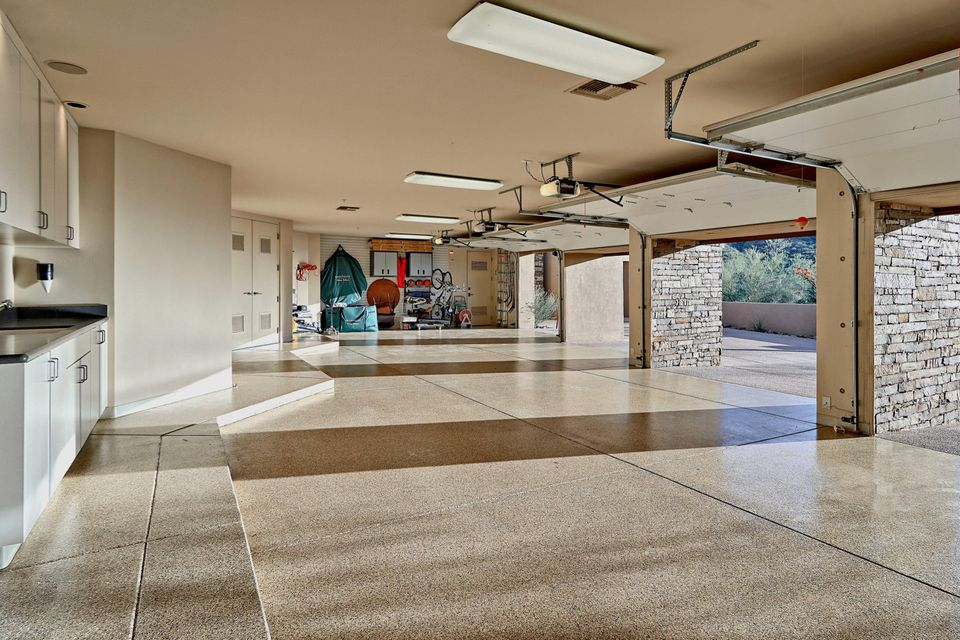 10500 E LOST CANYON Drive Unit 21 Scottsdale, AZ 85255 - MLS #: 5592297