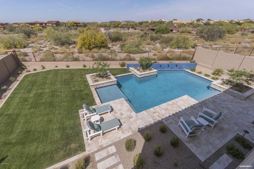 18510 N 96TH Way, Scottsdale, AZ 85255