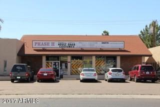 12410 N 28TH Drive, Phoenix, AZ 85029