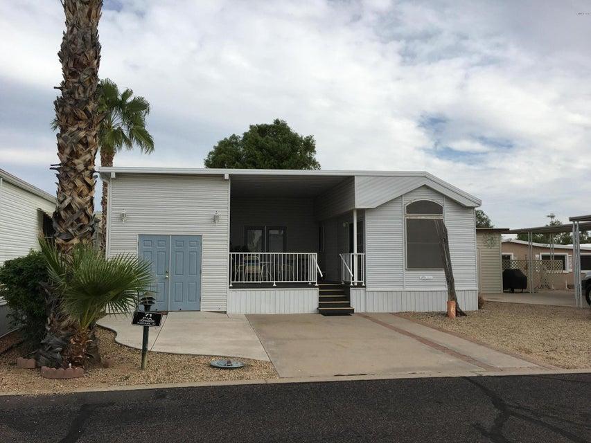 17200 W BELL Road 71, Surprise, AZ 85374