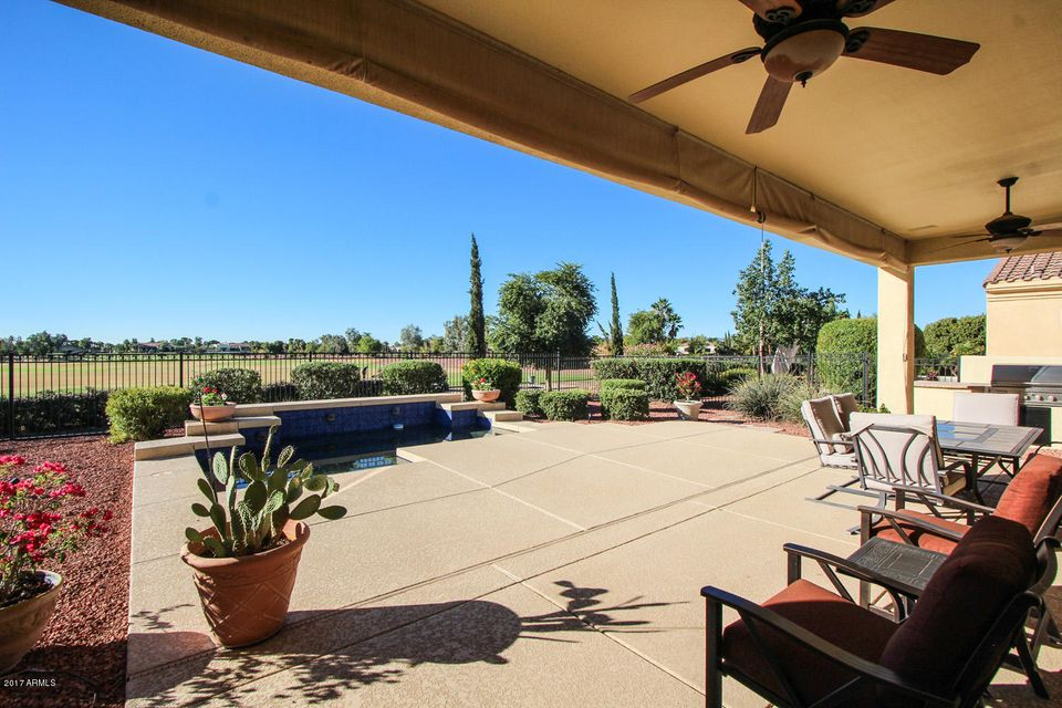 13105 W MICHELTORENA Drive, Sun City West, AZ 85375