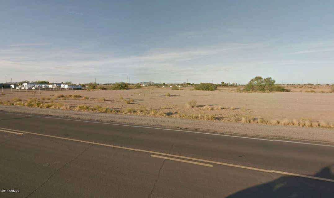 15306 W JIMMIE KERR Boulevard Casa Grande, AZ 85122 - MLS #: 5590340