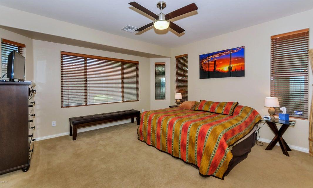 17148 S 175TH Drive Goodyear, AZ 85338 - MLS #: 5590345
