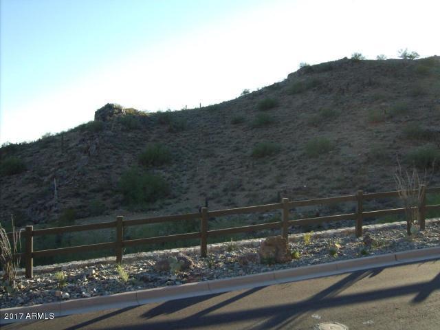 6950 N 39TH Place Lot 10, Paradise Valley, AZ 85253