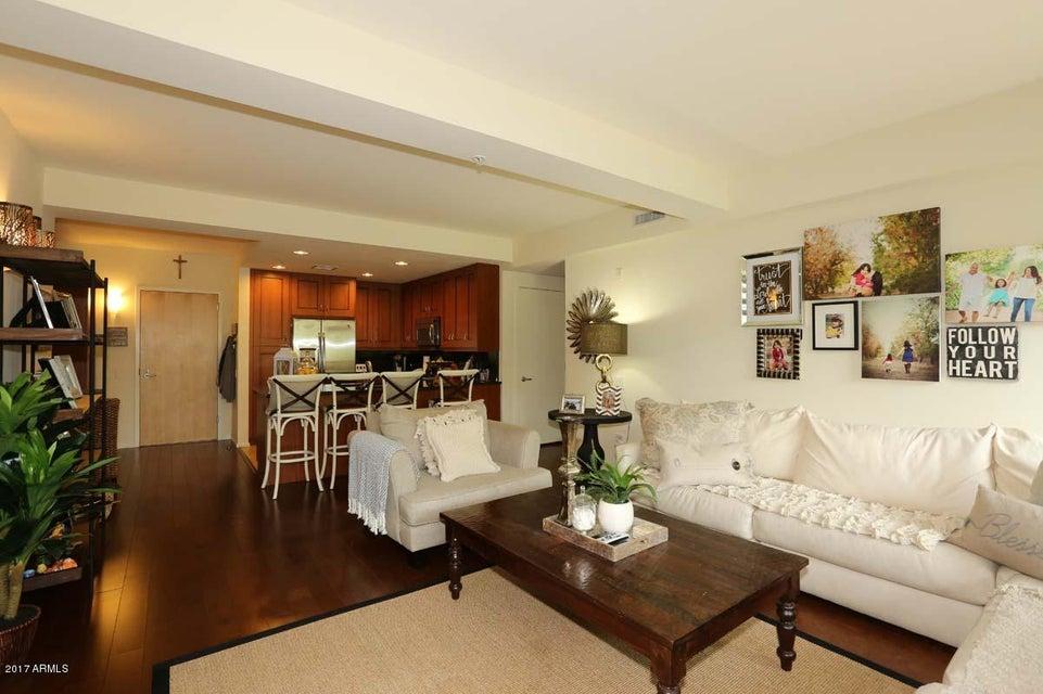 7151 E Rancho Vista Drive 3007, Scottsdale, AZ 85251