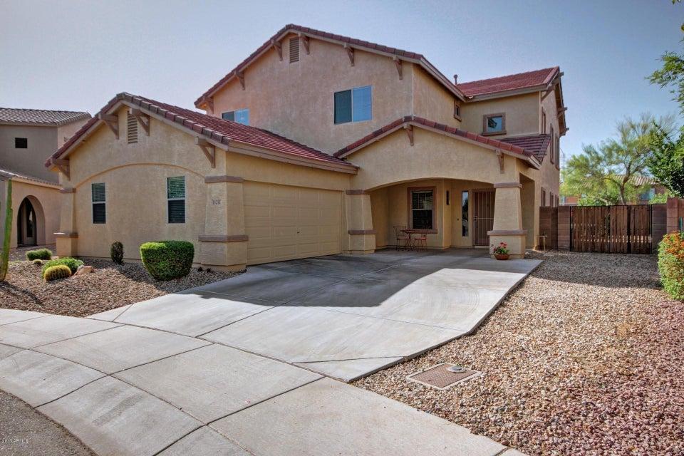 13251 W CLARENDON Avenue, Litchfield Park, AZ 85340