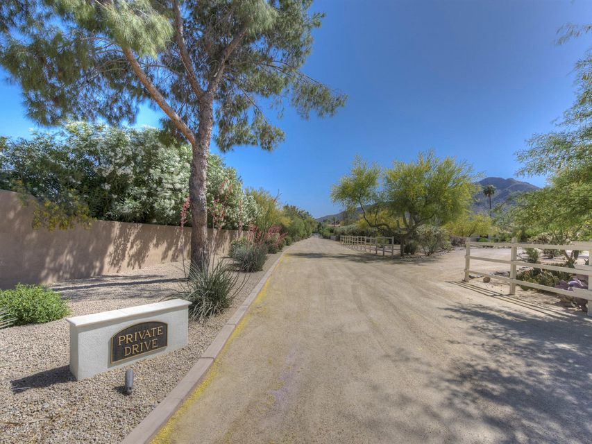 6025 E LINCOLN Drive, Paradise Valley, AZ 85253