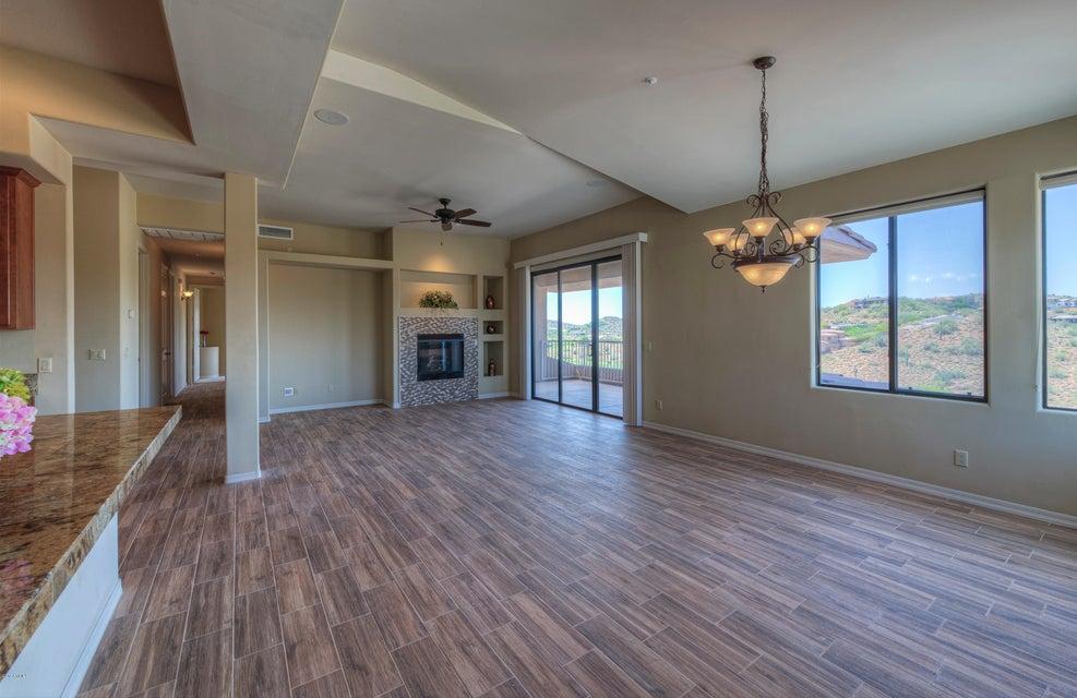 16235 E RIDGELINE Drive, Fountain Hills, AZ 85268