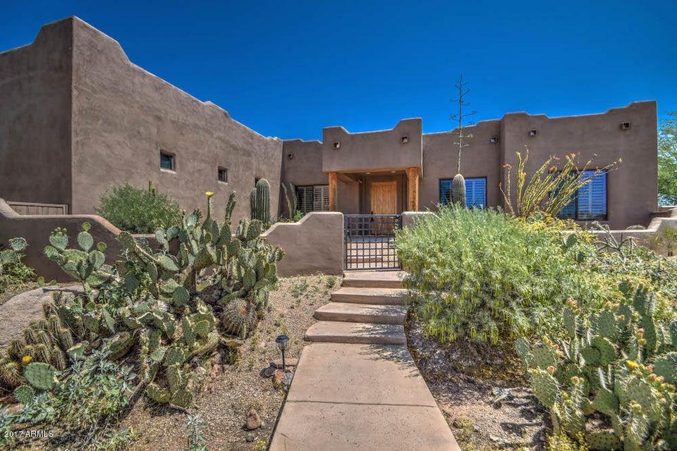 4967 N IRONWOOD Drive, Apache Junction, AZ 85120