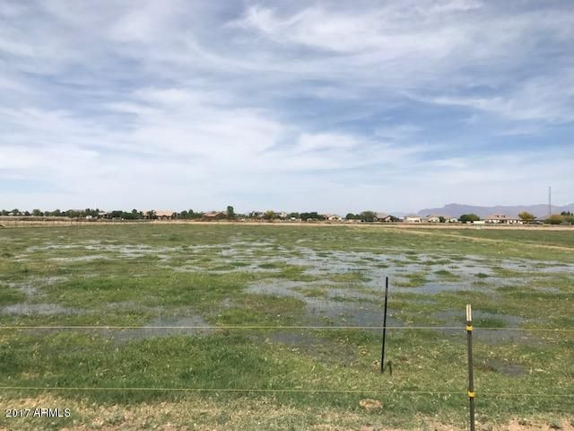 xxx N Caitlin --, San Tan Valley, AZ 85140