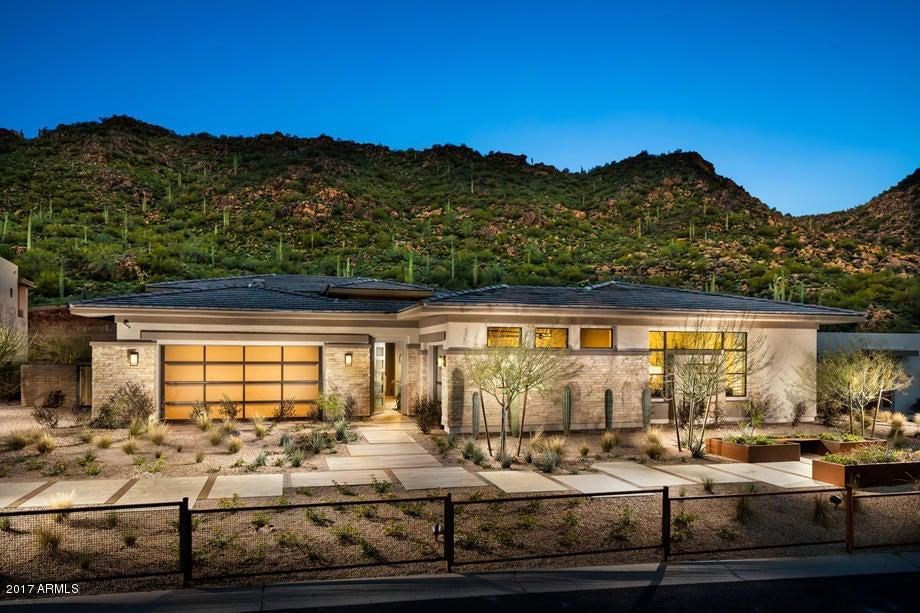 13507 N STONE VIEW Trail, Fountain Hills, AZ 85268