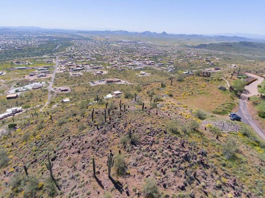 37212 N 29th Avenue Phoenix, AZ 85086 - MLS #: 5592168