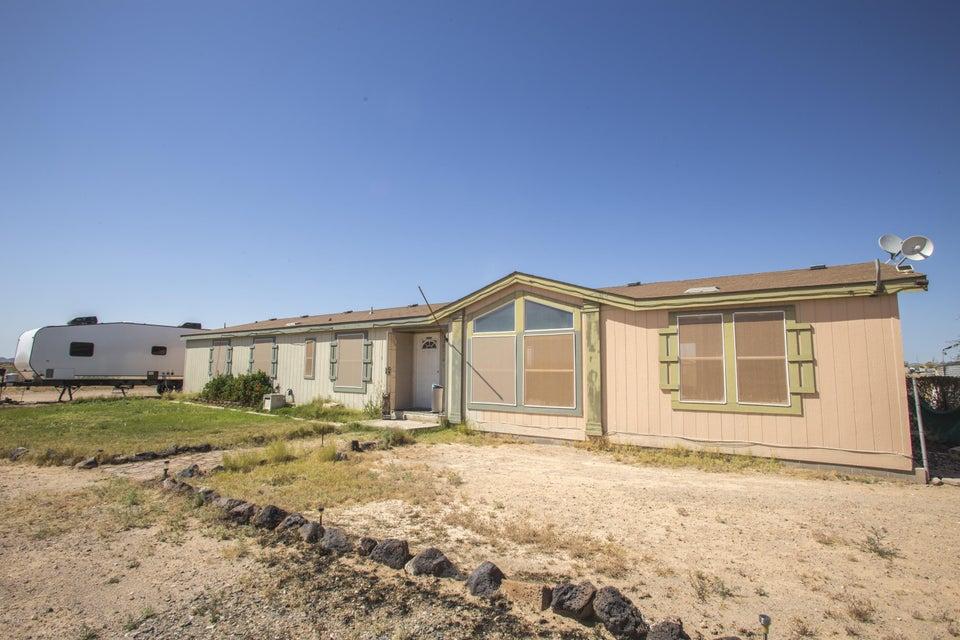 38110 W Latham Street, Tonopah, AZ 85354