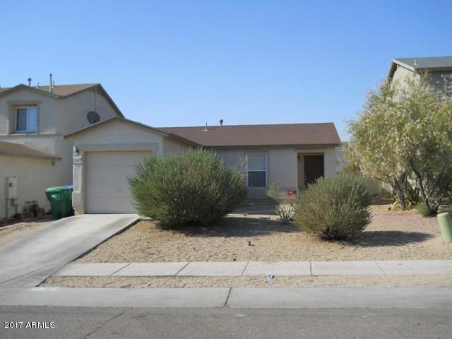 7472 S NEVIL Drive, Tucson, AZ 85746