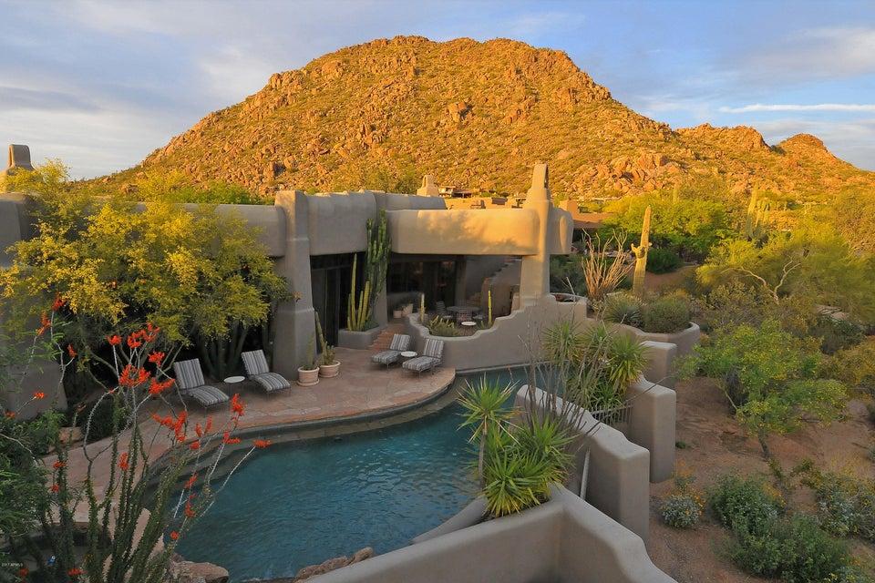 10040 E Happy Valley Road 519, Scottsdale, AZ 85255