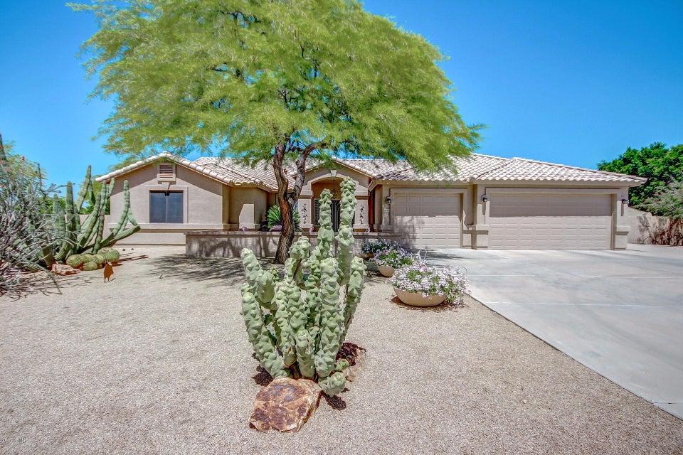 8440 W PINNACLE PEAK Road, Peoria, AZ 85383