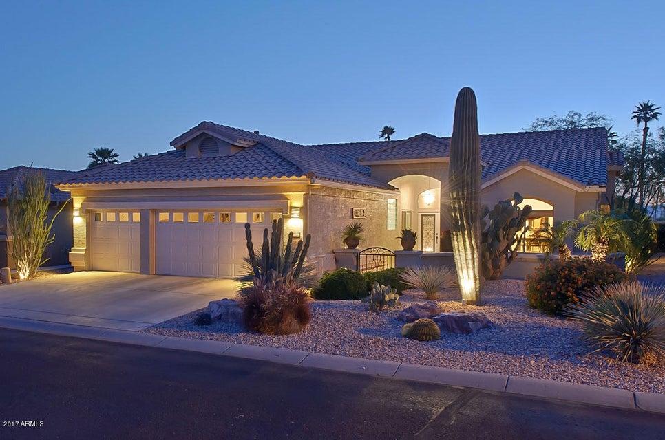 2794 N 162ND Lane, Goodyear, AZ 85395
