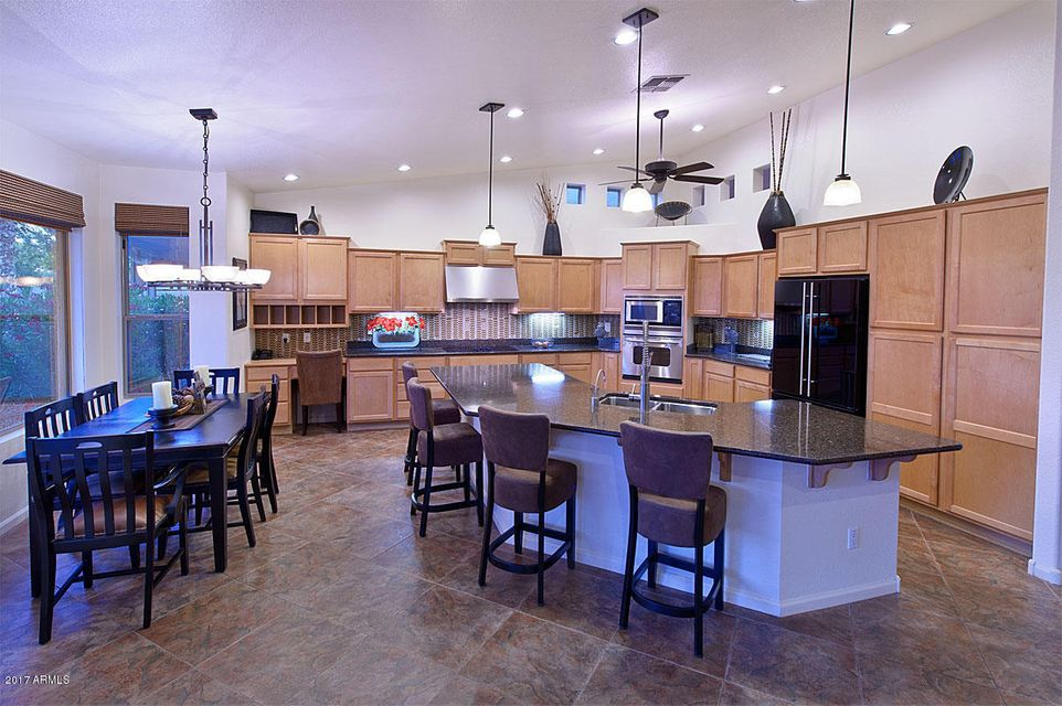 2794 N 162ND Lane Goodyear, AZ 85395 - MLS #: 5593044