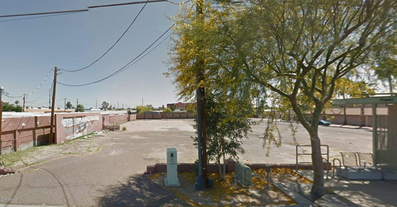 6743 E MAIN Street, Mesa, AZ 85205