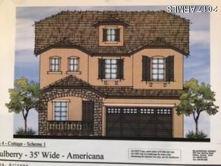10524 E NICHOLS Avenue, Mesa, AZ 85209