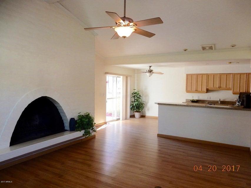 4800 N 68TH Street 168, Scottsdale, AZ 85251