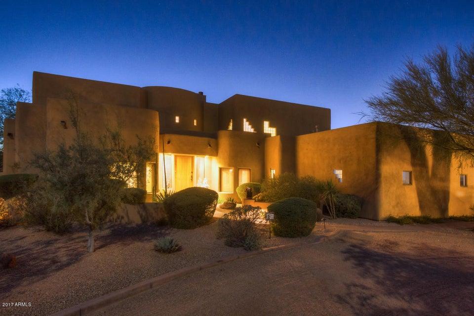 3134 N 80TH Street, Mesa, AZ 85207
