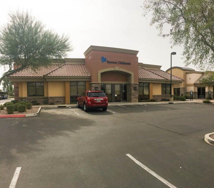 3493 S MERCY Road BLDG 15, Gilbert, AZ 85297