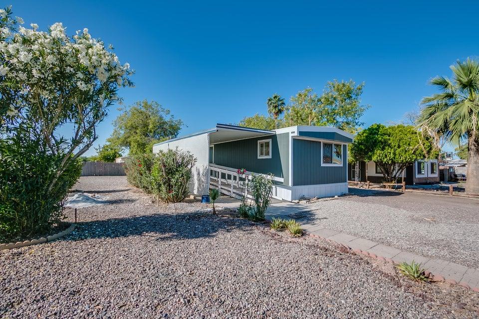 7917 E JUANITA Avenue, Mesa, AZ 85209