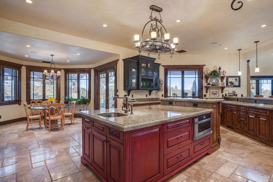 401 S Decision Pine, Payson, AZ 85541