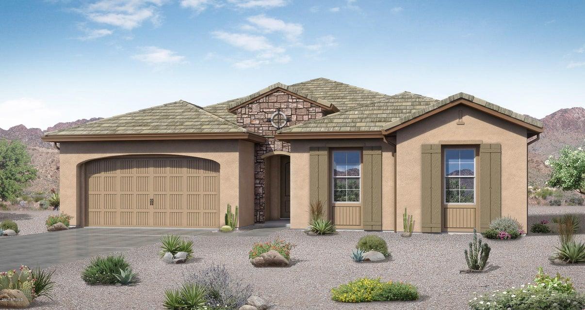 4279 S ELLESMERE Street, Gilbert, AZ 85297