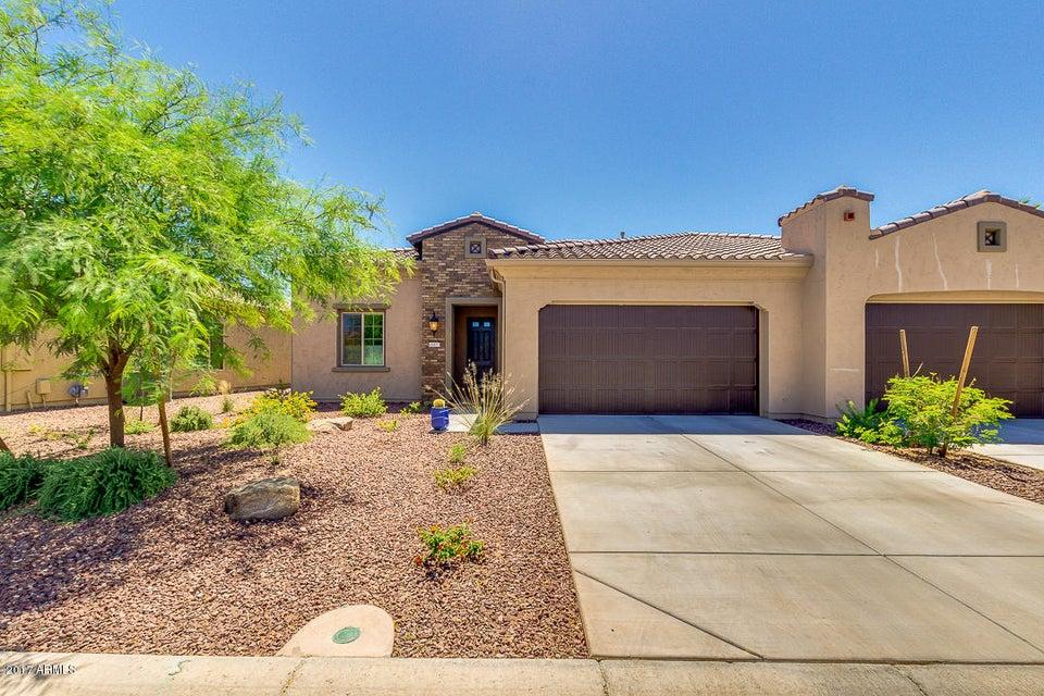 16457 W PICCADILLY Road, Goodyear, AZ 85395