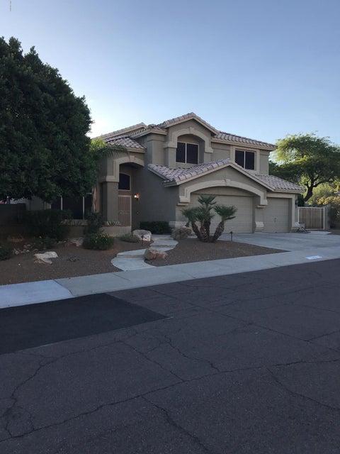 14812 S 14TH Place, Phoenix, AZ 85048