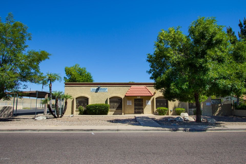 2424 W MISSOURI Avenue, Phoenix, AZ 85015